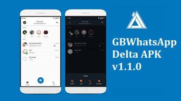 descargar gbwhatsapp delta apk delta gb