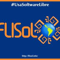 Campaña para promover el uso de software libre
