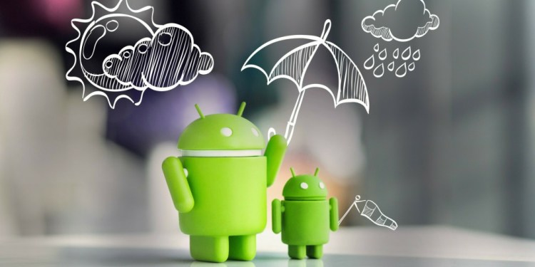 FormatFactoryFormatFactoryFormatFactorymxcp 1576377144066 ANDROIDPIT weather apps