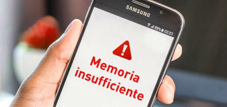 Samsung risarcirà per la memoria fantasma Galaxy S3 Neo e Mini, S4, S5 e non solo: come chiedere rimborso