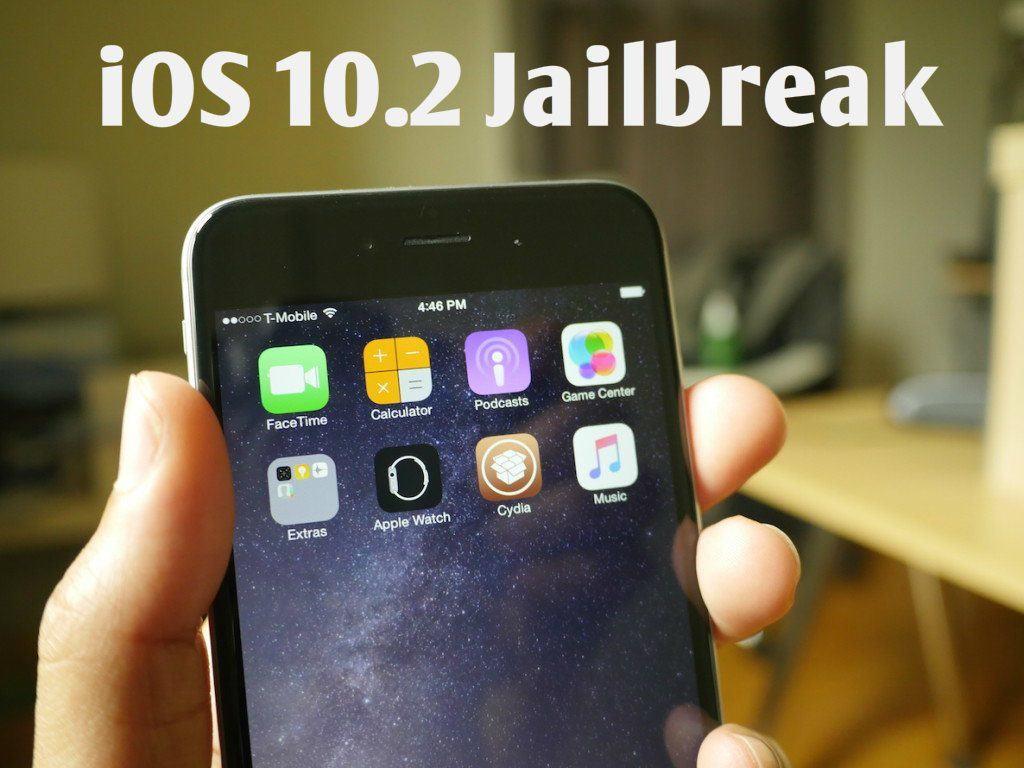 In uscita jailbreak iOS 10 anche per iPhone 7: l'ultima dichiarazione di Todesco
