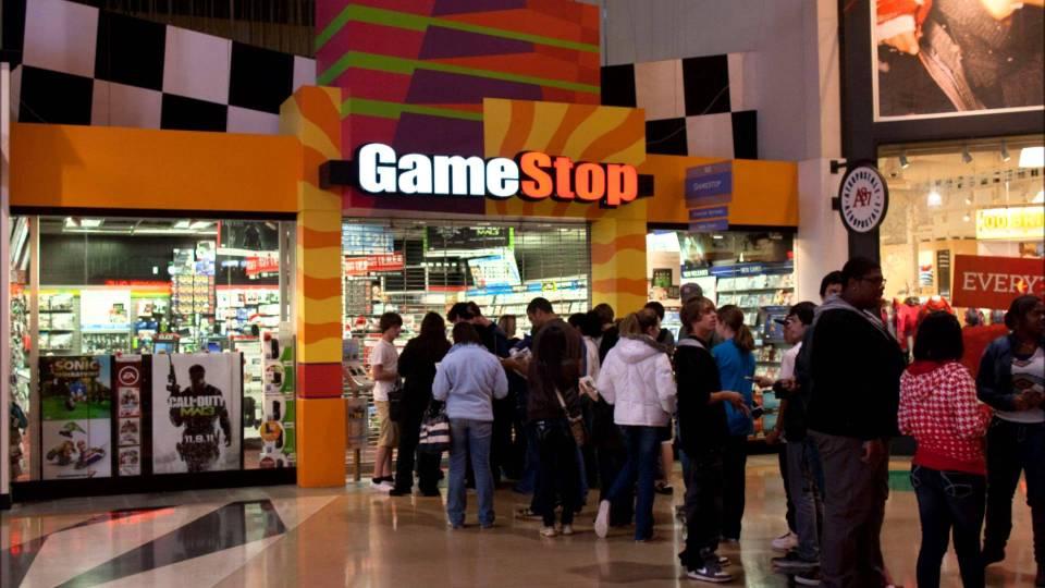 Scandalo GameStop, commessi spinti a mentire ai clienti?