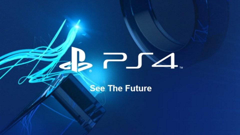 I 5 migliori giochi su PS4 Pro per la Boost Mode: risoluzione e frame rate al top