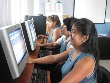 alfabetizacion-digital