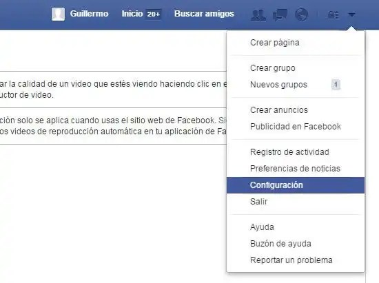 reproduccion-automatica-video-facebook-2