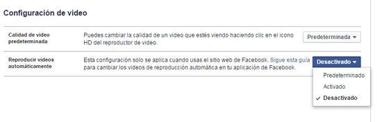 reproduccion-automatica-video-facebook-3