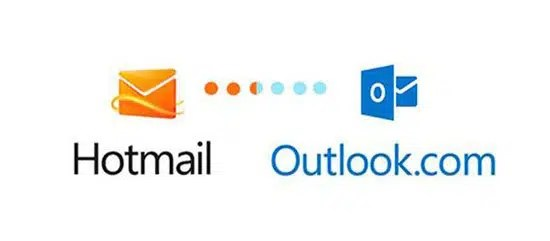 create-and-send-email-(8)