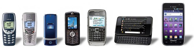 evolucion-moviles