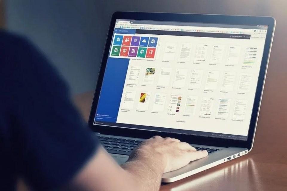 Mejoras en Microsoft Office 2019