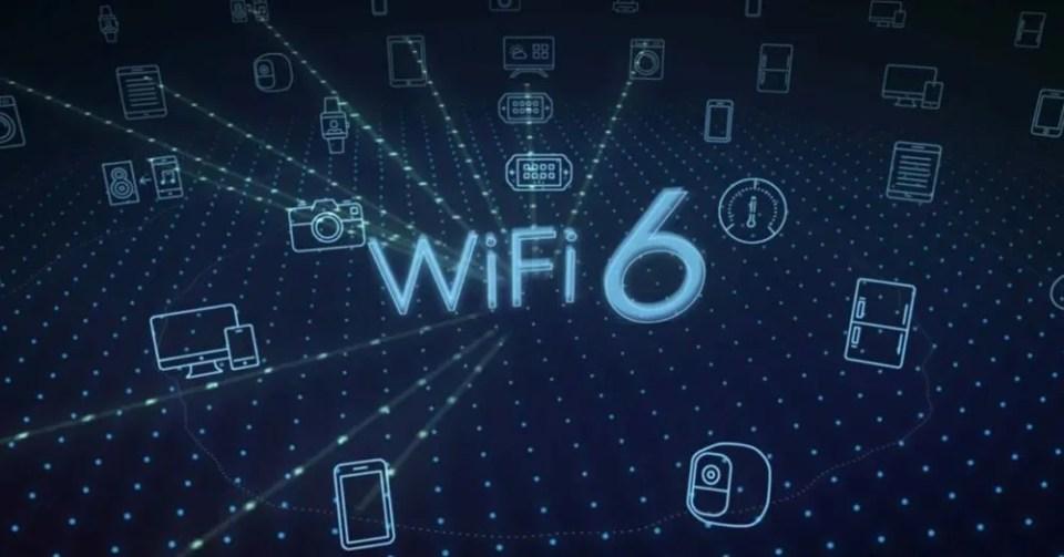 Cómo aumentar la velocidad del WiFi