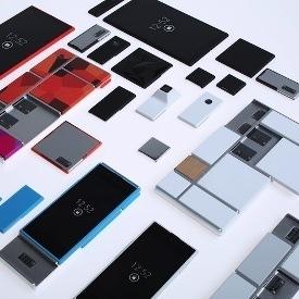 426276-project-ara-modular-phone