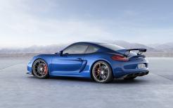 2015-Porsche-Cayman-GT4-Blue-4-1920x1200
