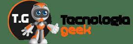 Tecnología Geek- Gadgets y Electrónica
