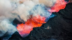 holuhraun-volcano-eruption-2-guide-to-iceland