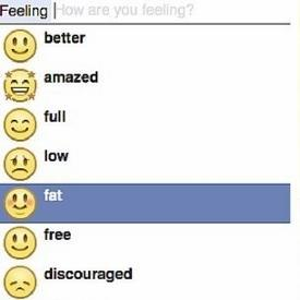 emotico facebook