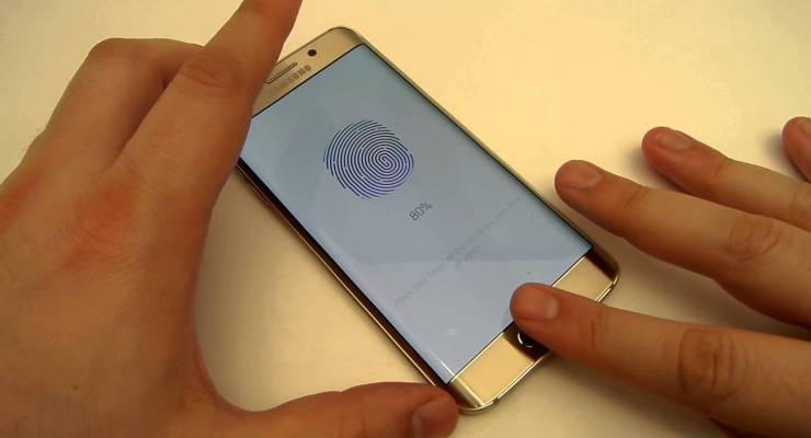 scaner-para-cell
