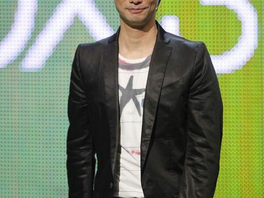 Ex diseñador de Konami firma acuerdo con Sony