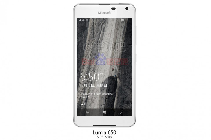 lumia-blanco