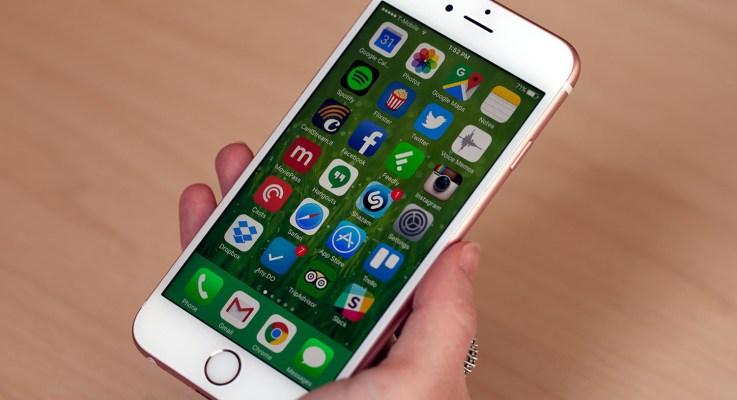 Mira cómo desactivar o eliminar tu Apple ID con las nuevas herramientas oficial