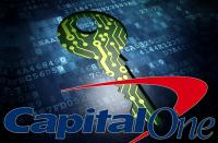 banco-capital-one