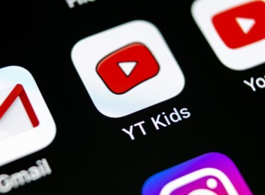 videos dirigidos a niños