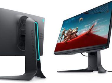 Dell y Alienware