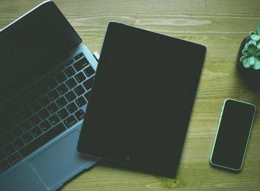 dispositivos y gadgets