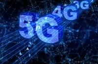 La red 5G