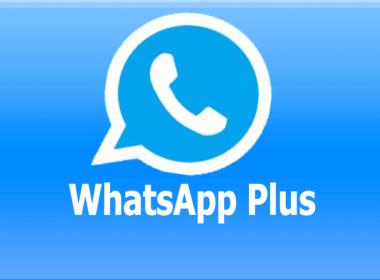WhatsApp es la aplicación