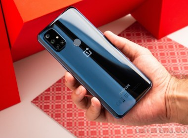 OnePlus -nuevo-cell