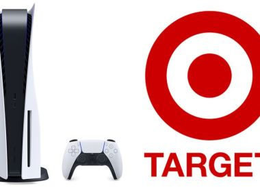 ps5-target