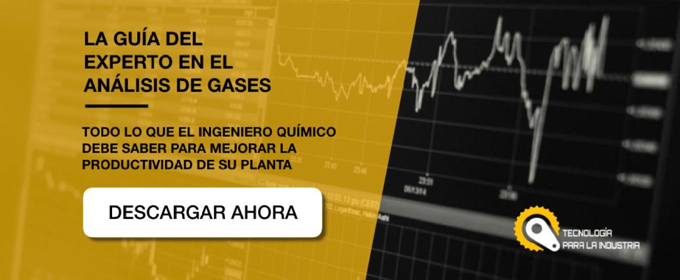 CTA LA GUIA DEL EXPERTO EN EL ANALISIS DE GASES 001
