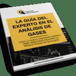 Ebook: La Guía del Experto en el Análisis de Gases