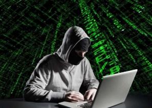 maiores-hackers-existiram