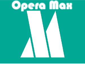 Opera Max imagen destacada-600x450