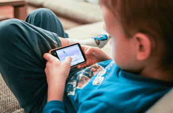 apps que hace un móvil más seguro