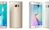 Rootear Galaxy S6 Edge y S6 Edge plus