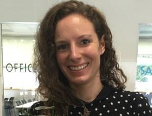 Céline Beaulaton