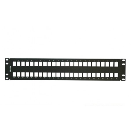 PATCHPANELS