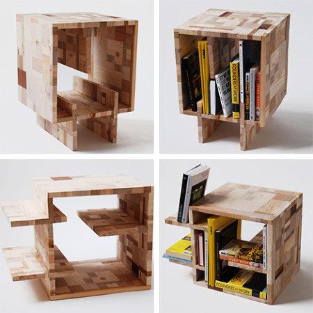 https://i0.wp.com/tecnomagazine.net/images/biblioteca-madera.jpg