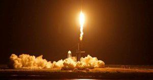 spacex-civili-nello-spazio