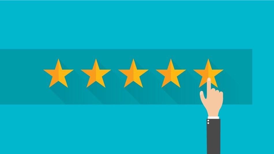 La importancia de buscar reviews en internet antes de comprar tus productos