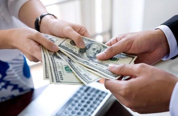 El préstamo personal para afrontar gastos o conseguir capital