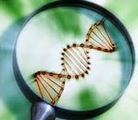 Tecnopia-biotecnologia-1