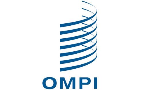 Tecnopia-OMPI