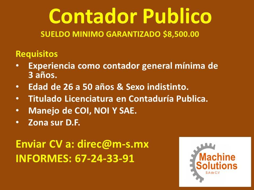 3d6b27a1-bc70-4952-b27a-2e7f4a4b4cda