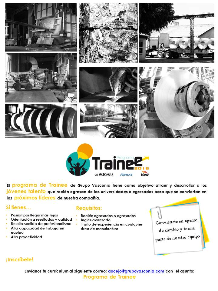 Tecnopia-Poster Almexa