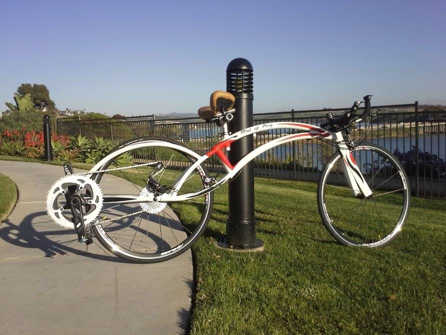 tecnopia bird-of-prey-bike-2