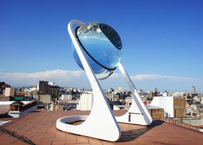 Tecnopia Esferas-solares3
