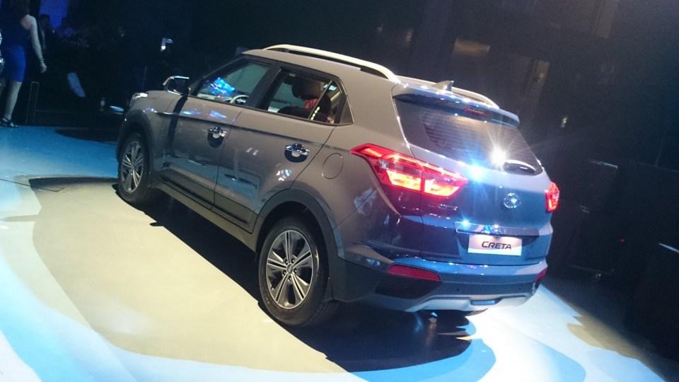 Hyundai Creta_3